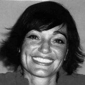 Cristina Gambardella