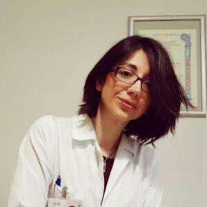 Alessia Manteca