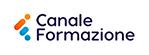 canale formazione logo