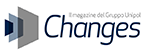 changes unipol logo